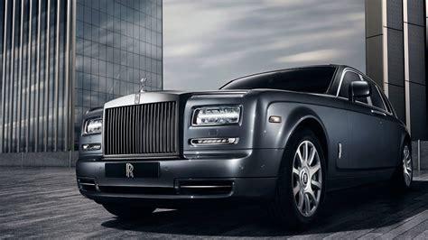 Rolls Royce Phantom Wallpaper by 2015 Rolls Royce Phantom Metropolitan Collection