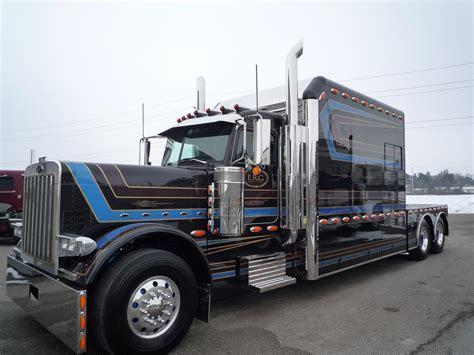 18 Wheeler Semi Truck Wallpaper by Freightliner Semi Trucks 18 Wheeler Road Wallpaper