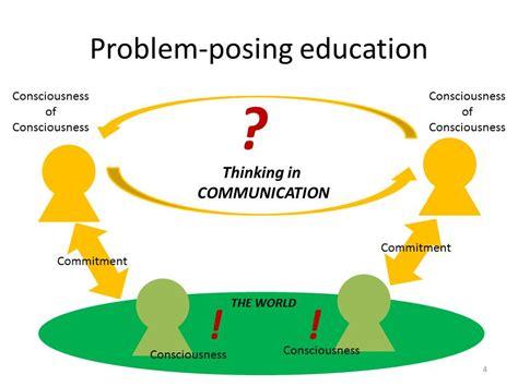 problem solving  pembelajaran bahasa indonesia