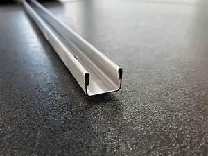 Glasscheiben Für Zimmertüren : duschprofil klemmprofil u profil fliesenprofil glasprofile duschprofile duschwandprofile ~ Sanjose-hotels-ca.com Haus und Dekorationen