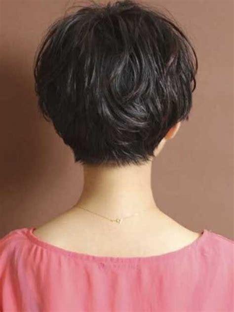 cute short pixie haircuts hairstyles  haircuts