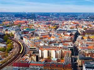 Bilder Von Berlin : fotos berlin deutschland von oben haus st dte ~ Orissabook.com Haus und Dekorationen