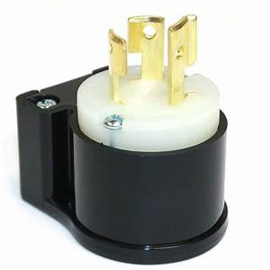 Superior Electric Yga020at 15a 250v Nema L6