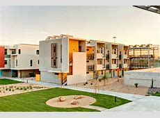 Paisano Green Community is the First NetZero Senior