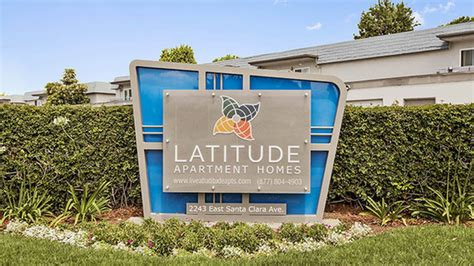 latitude apartment homes latitude apartment homes santa ca apartment finder 41215