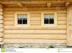 Okna do domu ceny