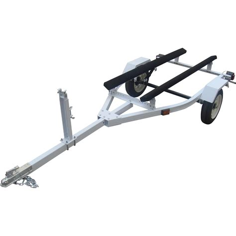 Small Boat Trailer Accessories by Boat Trailer Bunk Kits Search Engine At Search