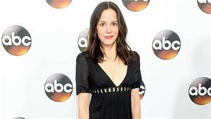 Mary-Louise Parker Joins 'Mr. Mercedes' Series | Hollywood ...