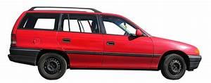 E Auto Kombi : free a red car kombi stock photo ~ Jslefanu.com Haus und Dekorationen