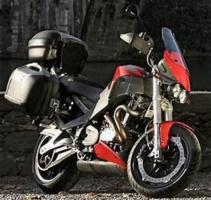 Fiche Moto 12 : buell xb 12 xt ulysses 2008 fiche moto motoplanete ~ Medecine-chirurgie-esthetiques.com Avis de Voitures