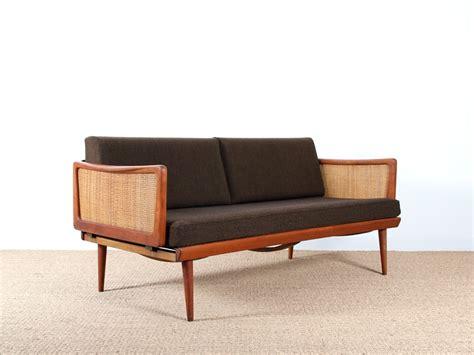 modèle canapé canapé lit de jour modèle fd451 galerie møbler