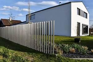 Sichtschutz Modern Design : design gartenhaus bilder referenzen gartenschr nke design garten plot in 2019 zaun ~ A.2002-acura-tl-radio.info Haus und Dekorationen