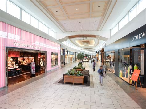image gallery market mall