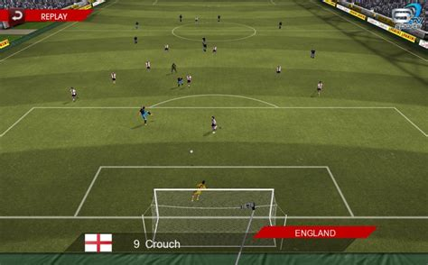 real football 2012 android apk gameloft android