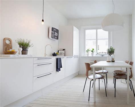 guest blog  niki   scandinavian home nestcouk