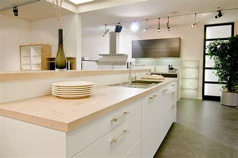 meuble cuisine destockage destockage cuisine pas cher 28 images piano de cuisson