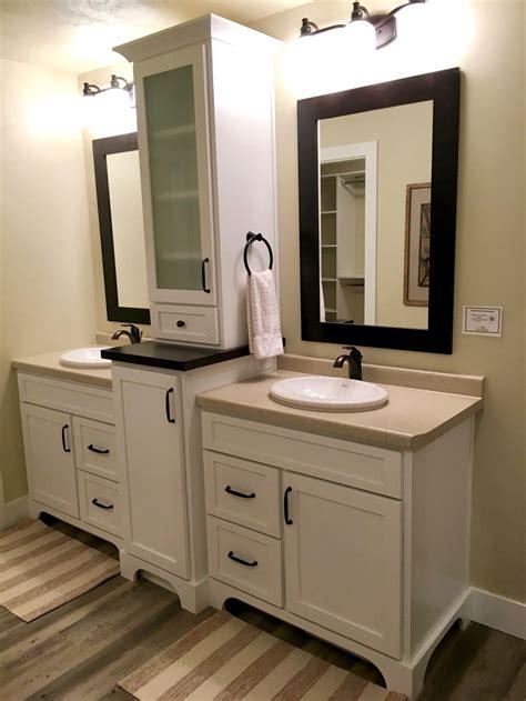 pin  cypress homes   bathrooms bathroom
