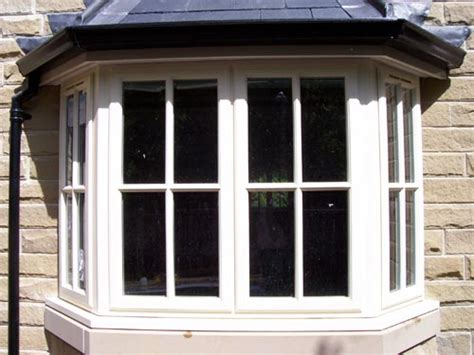timber casement windows double glazed timber windows