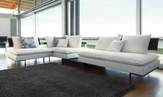 sofas design italian sofas at momentoitalia modern sofas designer sofas contemporary sofas italian modern