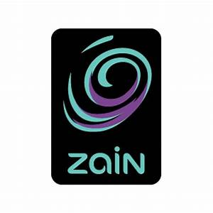 Zain on the Forbes Global 2000 List