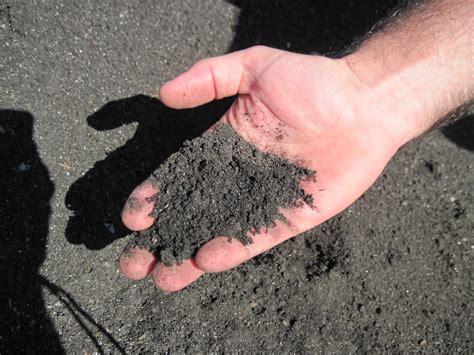 nc deq asphalt shingle recycling
