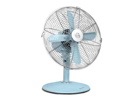 best electric fan for home 10 best fans the independent