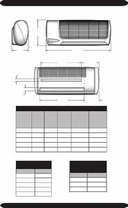 Download Emi Air Conditioner Wlha Manual And User Guides