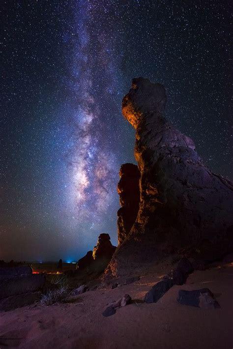 God Milky Way Planets Pinterest