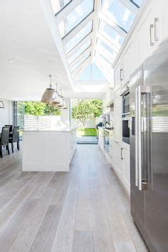 light in the kitchen 1000 ideas about white washed floors on 6998