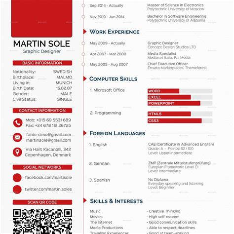 16452 resume templates doc essay about trust friends cv template computer science
