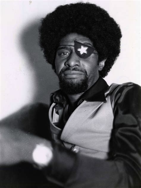 Reviving James Booker, The 'Piano Prince Of New Orleans'   WAMC