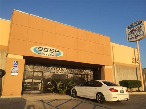 Independent Bmw Service by Dose Independent Bmw Service 22 Photos 51 Reviews