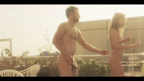 Nude Male Celebrity Full Frontal Gallery 18816 My Hotz Pic
