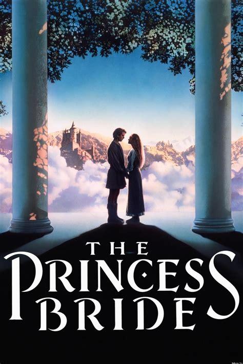 princess bride  anniversary screening planned