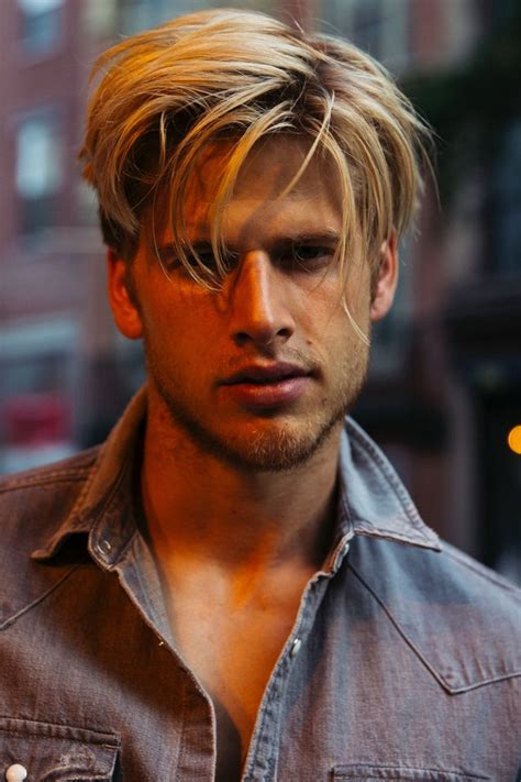 surfer hairstyles for men fade haircut