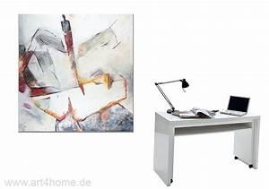 Kunst Kaufen Online : zeichen der zeit original acryl mischtechnik 140 140 cm 990 euro art4berlin kunstgalerie ~ A.2002-acura-tl-radio.info Haus und Dekorationen