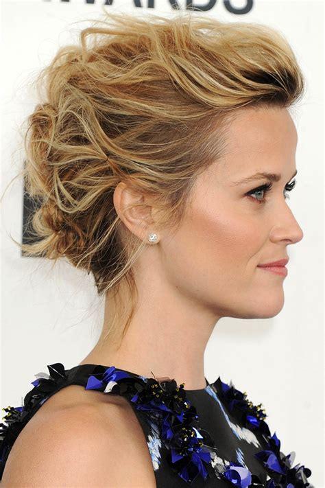 hair video  amazing updos   hair lengths woman