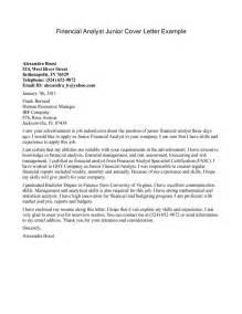 health policy analyst resume nursing student resume sle skills business intelligence resume summary professional resume