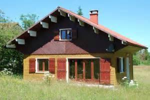 les rousses agence du haut jura immobilier et locations de vacances