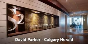 75 interior design careers edmonton best interior for Interior decorator jobs edmonton