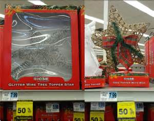 Rite Aid Tree Decorations by Rite Aid Tree Rainforest Islands Ferry