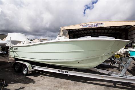 Bulls Bay Boats by Bulls Bay Boats For Sale Boats
