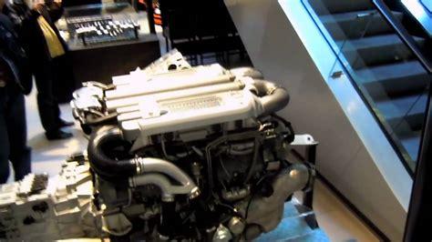 Bugatti Sport Engine by Bugatti Veyron Sport Wre Bugatti Veyron L 180 Or Blanc