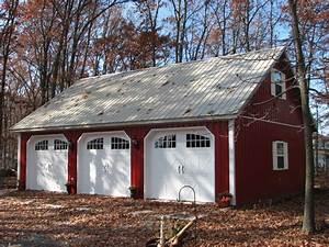 the 25 best pole barn prices ideas on pinterest pole With 3 car pole barn