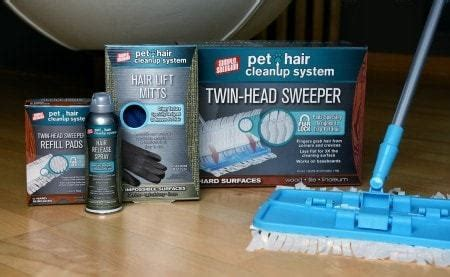 Review And Giveaway Simple Solution 30day Litter The