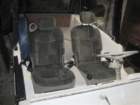 siege 2cv mehari de afficher le sujet quels sièges