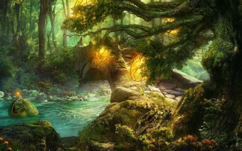 fantasy images project nevermor