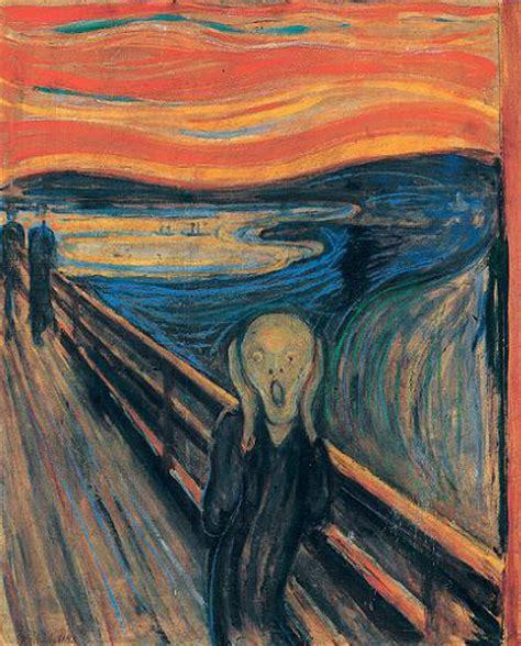 expressionismus martin raeder bildergalerie