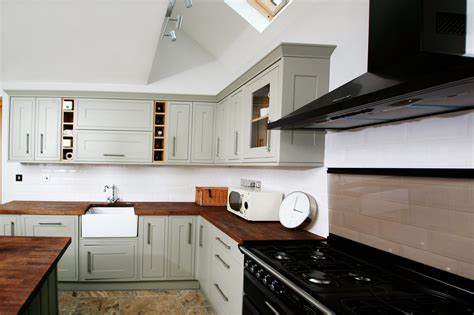 ideas for kitchen extensions kitchen extensions architect designs and ideas