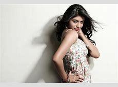 Sanskruti Balgude Hot, Wiki, Biography, Profile, Dance